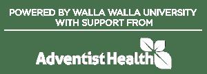 adventist web logo-1